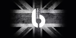 BAM! British Drums hits our drumdepartment