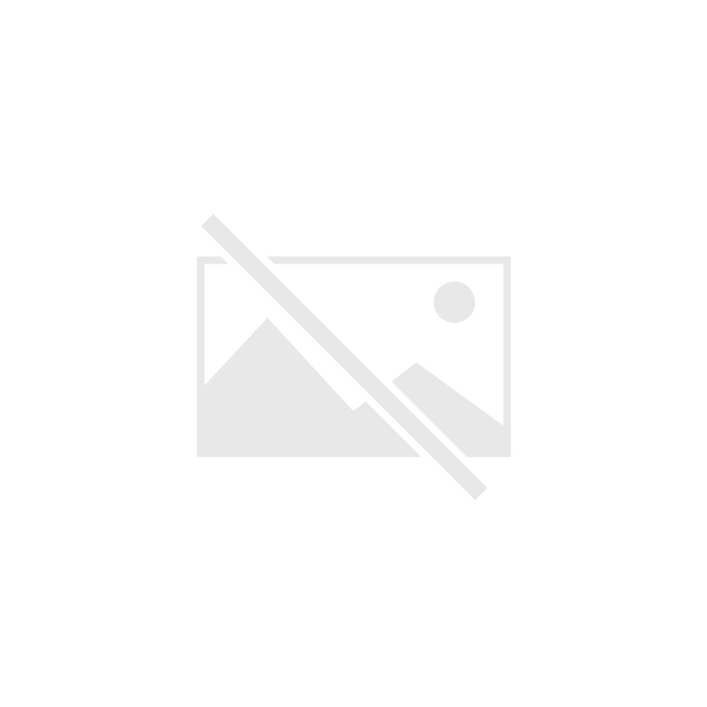 British Drum Co. Legend, Shellkit Fusion 22 4-piece Skye Blue