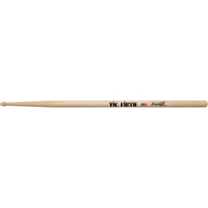 Vic Firth 55A Freestyle