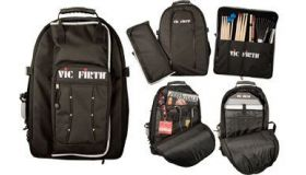 Vic Firth PVF VICPACK