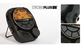 Peterson SP-1 StroboPlus HD
