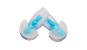 Cool-earplugs CE-Blue 20dB