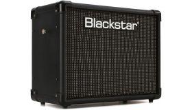 Blackstar ID:Core 20 V2