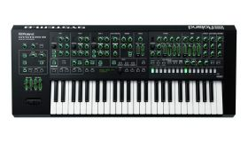 Roland System-8 B-stock
