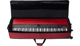 Clavia Nord Grand Softcase