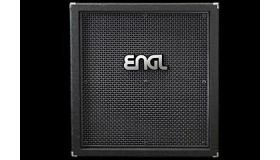 Engl E412 SG - showroom model