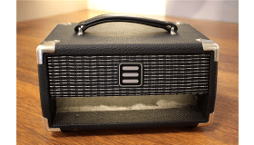 Eich Amps Classic mini housing Amp T-300,500,900
