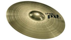 Paiste PST 3 Crash Ride 18''