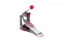 Sakae AXP1000 Axelandor Single