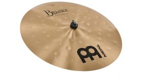 "Meinl Byzance Extra Thin Hammered 20"" Crash"