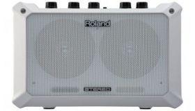 Roland Mobile BA - Aktie!