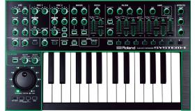 Roland System-1 B-stock
