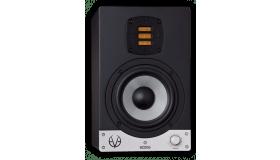 Eve Audio SC 205 - showroommodel!