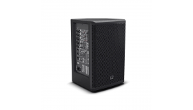 LD Systems Stinger Mix 10 A G3