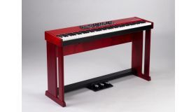Clavia Nord Wood Stand