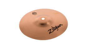 "Zildjian 8""  S Family, splash"
