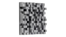 Vicoustic Multi Fusor DC2 - grijs (6 stuks)