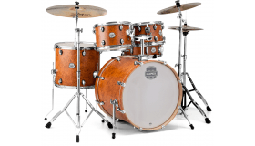 Mapex Storm Stage, Camphor Wood Grain