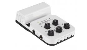 Roland Go:Mixer Pro