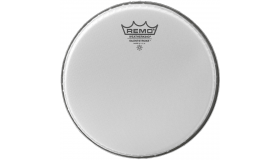 Remo SN-0016-00