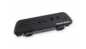 Seymour Duncan Active Mag